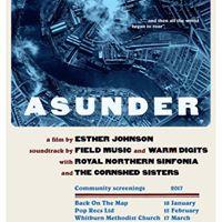 Asunder Film Screening