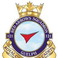 25 Nov 17 - SWOA Merit Review Boards - Guelph Armoury