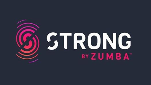 Desafio Strong by Zumba con Nico Aimale