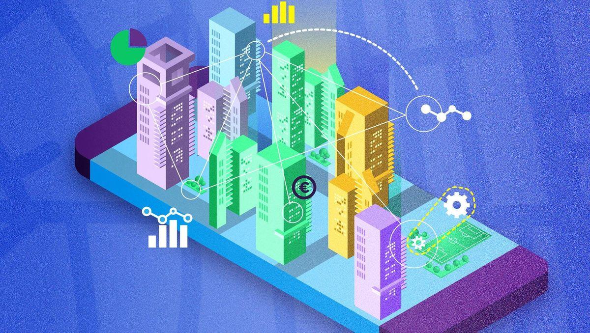 Tendencias del sector inmobiliario en el 2019