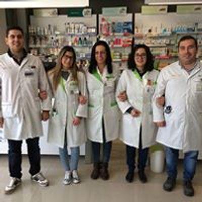 Farmácia Alves
