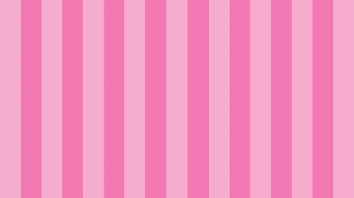 Pink By Victorias Secret Event At Plato S Closet Naples Fl Naples