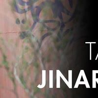 West Texas Guitar Festival presents Tavi Jinariu