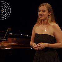 Finale rgionale de Strasbourg du concours Voix Nouvelles 2018