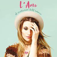 LAura live ad Albenga (SV) - Festival Su La Testa