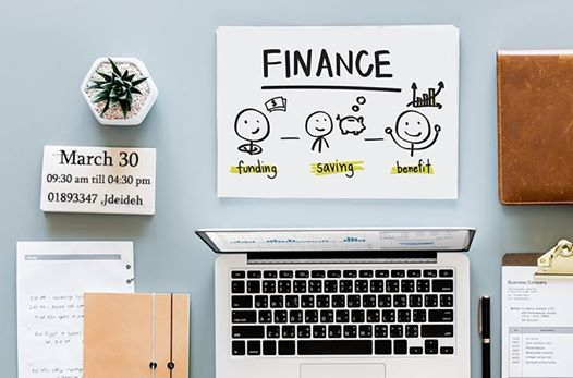 Finance for non-financial Professionals Workshop
