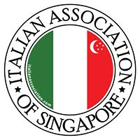 Italian Association of Singapore