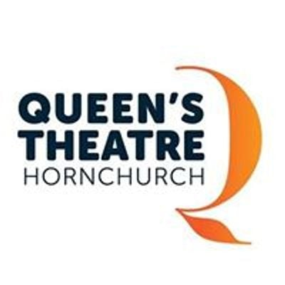 Queens Theatre Hornchurch