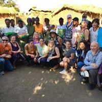 Uganda Medical Mission Trip