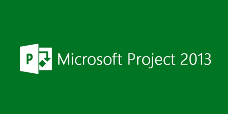 Microsoft Project 2013 Training in Markham on Aug 21st-22nd 2018