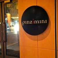 Pride Happy Hour Social Event at Pinzimini