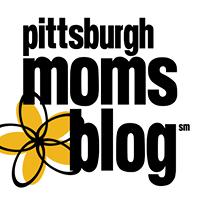 Pittsburgh Moms Blog