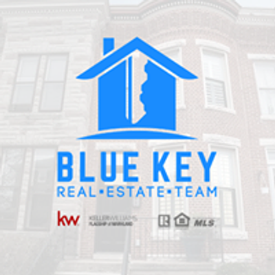 Blue Key Real Estate Team