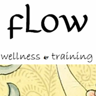 Flow - Wellness and Training