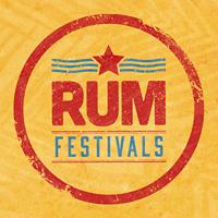 Rum Festivals