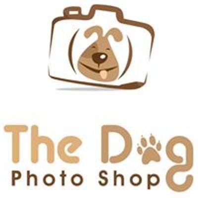 The Dog Photo Shop
