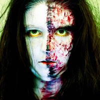 ALL FALL DOWN Interactive Horror Experience Dublin