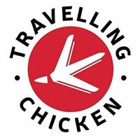 Travelling Chicken - Ontario Trips and Activities