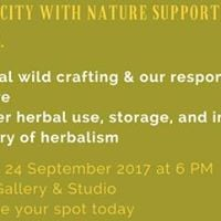 Herbal Wise-Learning about Healing Herbs &amp Their History