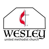 Wesley UMC Macon