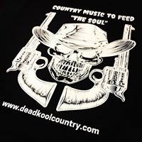 Dead Kool Country Promotions