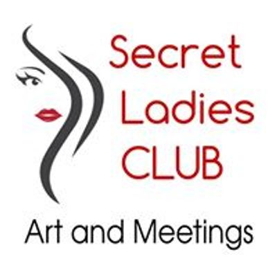 Secret Ladies CLUB