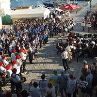 V Santa Eufemia Brass Festival