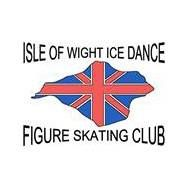 Isle of Wight Ice Dance & Figure Skating Club