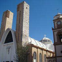 Reynosa Tam. Taller de Formacin para Salmistas