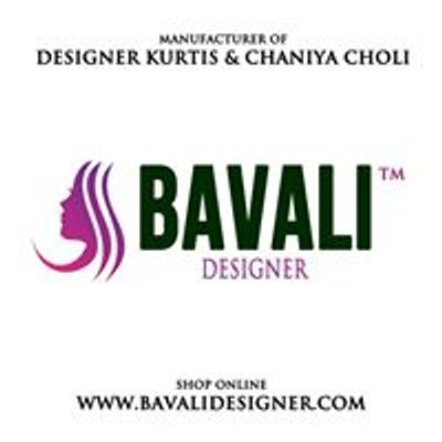 Bavali Designer