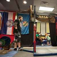 NASA NM Summer Nationals