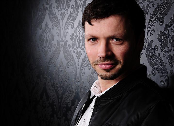 2-tgiger Songwriting-Workshop mit Lennart Salomon