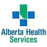 Alberta Health Services EMS