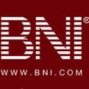 OC United BNI