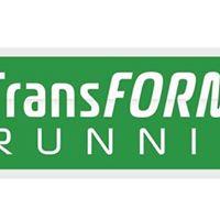 January TransFORMed Running Workshop