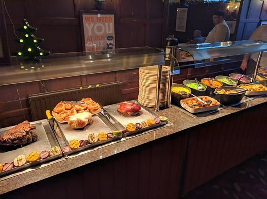 Carvery - For The Ones You Love