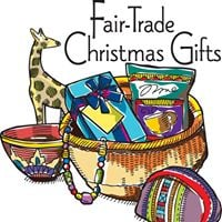 IRTF Fair Trade Open House