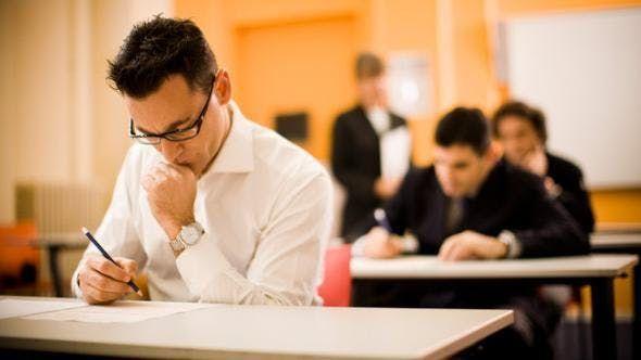 CPHDC Exam December 7th NYC