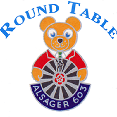Alsager Round Table