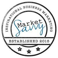 Market Savvy & Co - Marketing Agency