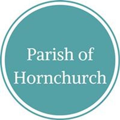 The Parish of Hornchurch