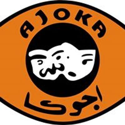 Ajoka Theatre Pakistan
