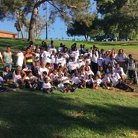 PICKENS 32nd ANNUAL FAMILY AND FRIENDS REUNION