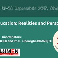 WS  Health Education Realities and Perspectives