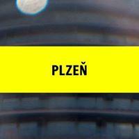 Den architektury 2017 TUTA PLZE