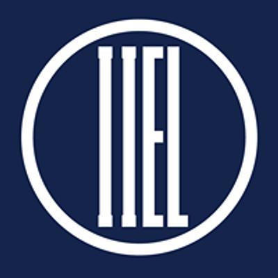 Institute of International Economic Law, Georgetown Law