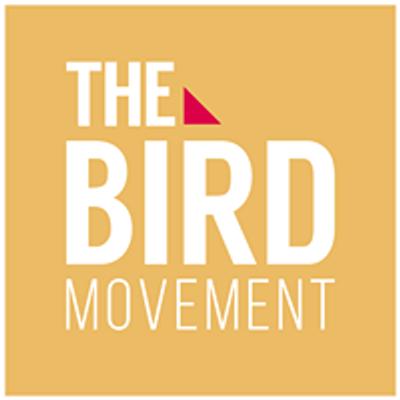 The Bird Movement