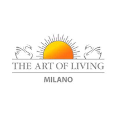 Art of Living Milano