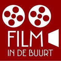 Film in de Buurt