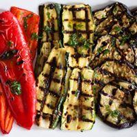 Maastricht Goes Vegan - Cooking Workshop